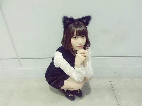【HKT48】宮脇咲良の「さくらたん」というニックネームはなぜ世間に浸透しないのか?