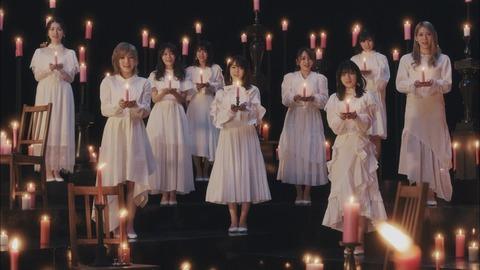 【AKB48】峯岸みなみ卒業ソングMV「また会える日まで」