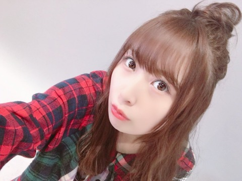 【SKE48】高柳明音27歳、彼氏いない歴27年←これどうすんの?