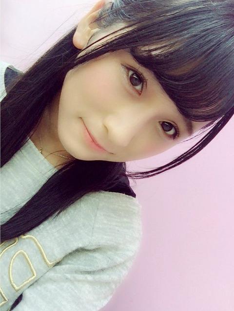 【NMB48】なんで運営は明石奈津子を推さないのか?