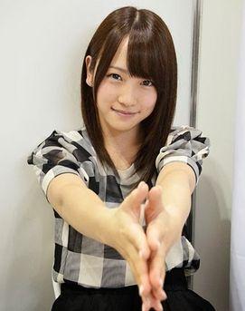 【AKB48G】お前ら並んで握手するだけに金払ってる訳だが