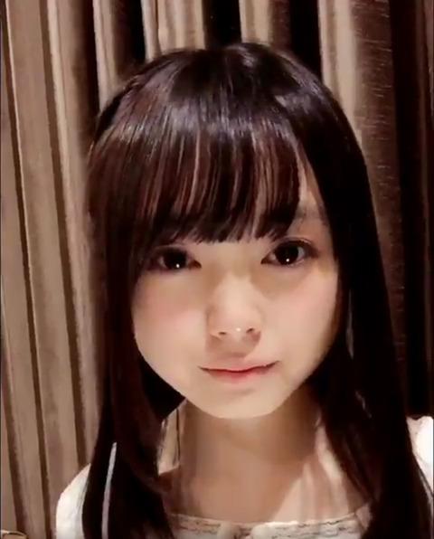 【AKB48】ひーわたんの人気を上げるにはどうすればいい?【樋渡結依】