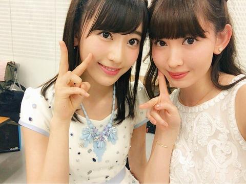 【AKB48】28にもなってアイドルやってるこじはるって凄いな【小嶋陽菜】
