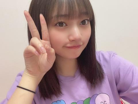 【AKB48】奥原妃奈子「友達に勧められてCODっていうゲームをしてみたらハマってしまった」←アレ?デジャブ?