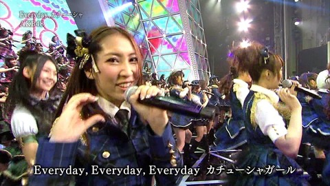 【AKB48G】学生以外の干されメンって仕事無い時