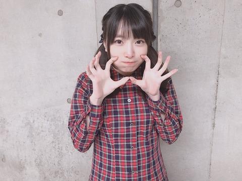 【AKB48G】オタサーの姫っぽいメンバー選抜