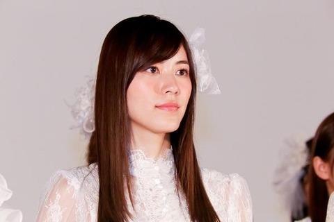 【リアルライブ】「AKB48総選挙に存続危機!その大きな理由は昨年の総選挙?珠理奈問題…視聴率低迷でフジ撤退…etc.」
