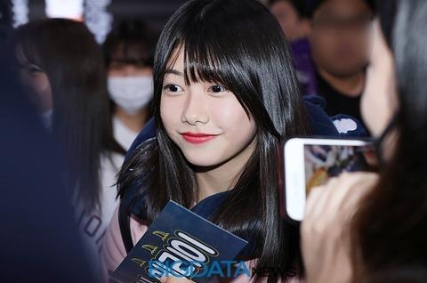 【AKB48】千葉恵里、韓国に日帰りで行ってた模様。これはまさか?