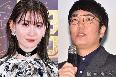 【悲報】「AKB48ネ申テレビ」MCの小木博明がガン告白
