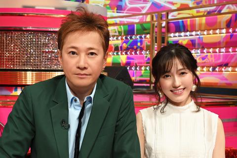 【SKE48】世界チャンピオンの松井珠理奈さん、暇そうなのに何でUTAGEにすら呼ばれないの?