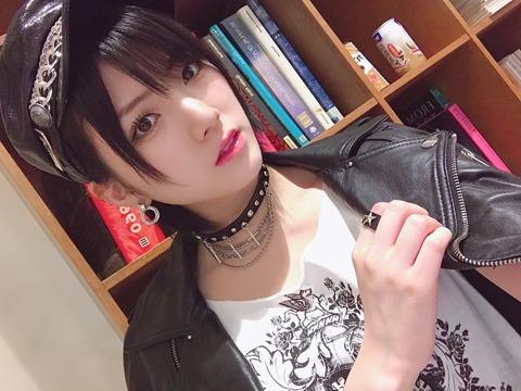 【AKB48】岡田奈々とかいう良心の権化【なぁちゃん】