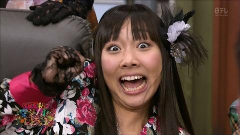 馬鹿「須田はブス」ぼく「その須田に人気で負ける美人(笑)」