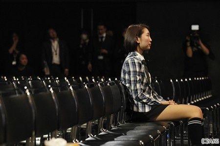 【AKB48】移籍メンが選抜に入れるという風潮【SKE・NMB・HKT】