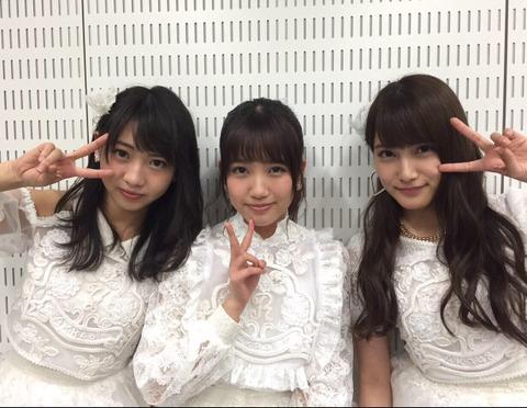 【AKB48】れなっちってなんで可愛い扱いされてるの?【加藤玲奈】