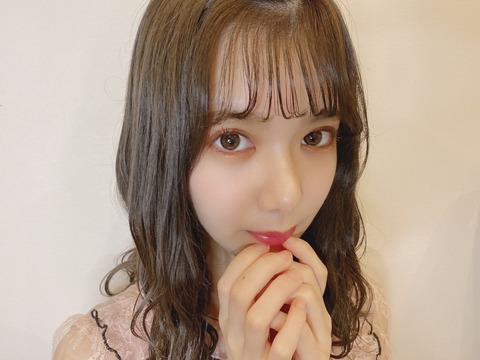 【手遅れ】欅坂46メンバー「渡辺麻友さんのお言葉であらためてアイドルとしての自分を考えました」