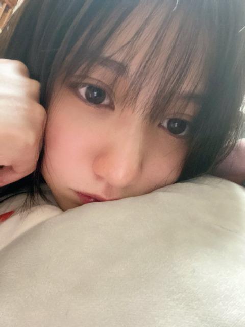 【悲報】STU48メンバーまたTwitterでやらかすwwwwww【大谷満理奈】