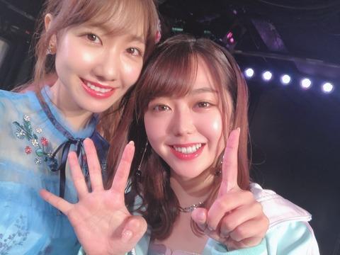 【AKB48】オリメン・指原亡きこれから柏木女帝時代になるのか?【柏木由紀】