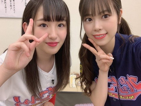 【AKB48】チーム8新メンバー、早くも地上波冠番組に出演決定!