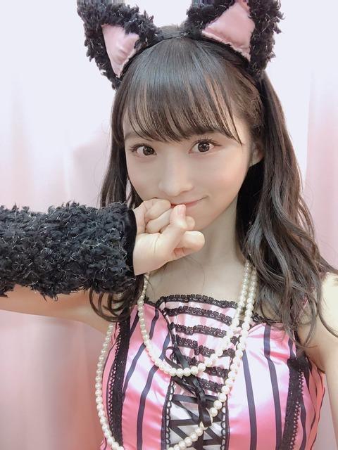 【AKB48】小栗有以「何ですか?睾丸って?」「(睾丸は)何に似てますか?食べ物で」【アッパレ火曜日】