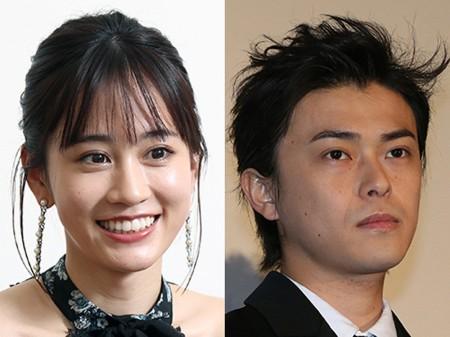 【朗報】前田敦子さん、俳優の勝地涼と結婚!