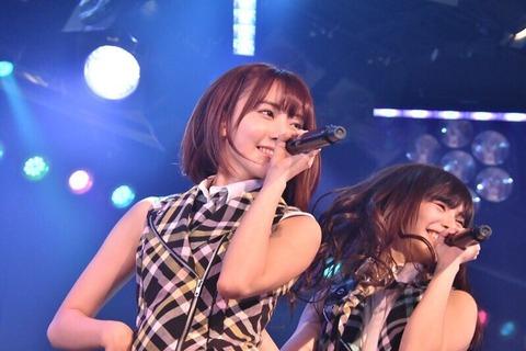 【HKT/AKB】宮脇咲良、2年ぶりのAKB48劇場での生誕祭開催が決定!!!