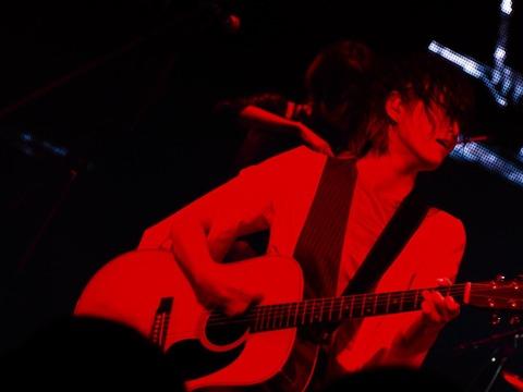 【朗報】山本彩が5/12のうたコンに出演
