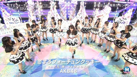 2月8(日)9(月)のAKB48Gの日程が怪しい