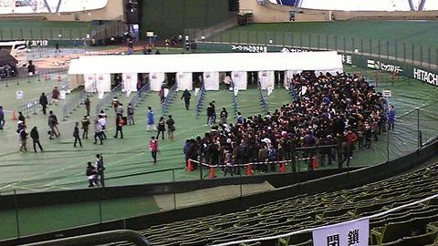 【元SKE48】松井玲奈ってなんでそんなに人気があったの?
