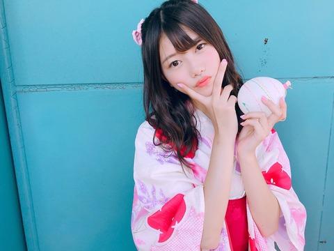 【AKB48】えりぃちゃんを今こそごり押しすべき【千葉恵里】
