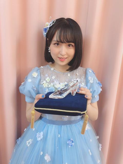 【AKB48】さややヲタはどこに流れたの?【川本紗矢】