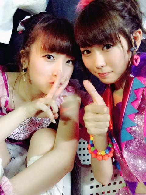 【NMB48】梅ちゃんはNMBで卒業するの?【梅田彩佳】