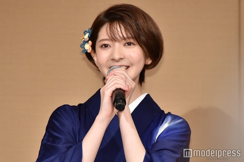【画像】最新の菅原りこさんが美しいと話題に!