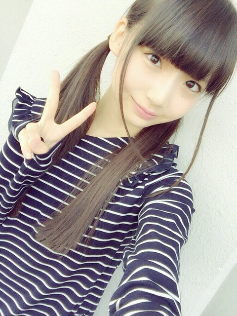 【NGT48】荻野由佳を4年も落とし続けた運営無能すぎだろ