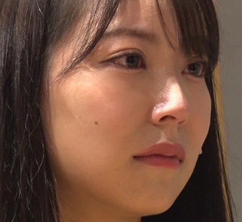 【NMB48】白間美瑠のイケメンパパがテレビ初出演!「この世は【ご報告】であふれてる!?」(テレビ東京系)