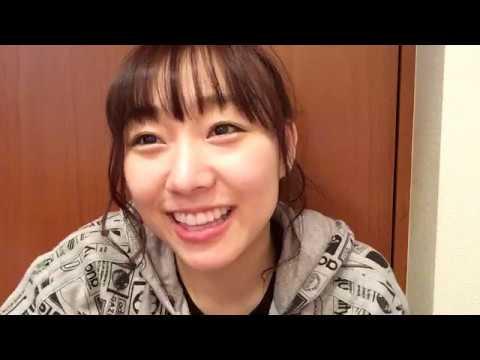 【SKE48】須田亜香里「細い花道はホントに怖かった」「ゆっくり歩くとイヤモニで怒られる」「私は安全第一だから無視した」