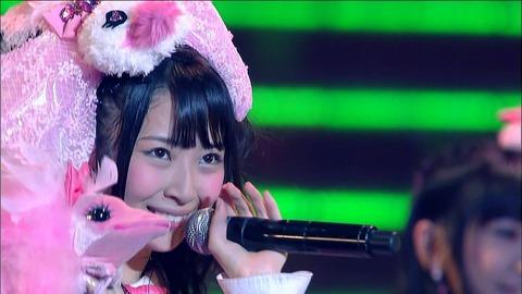 【AKB48G】鳥といえば高柳明音、牛といえば川本紗矢