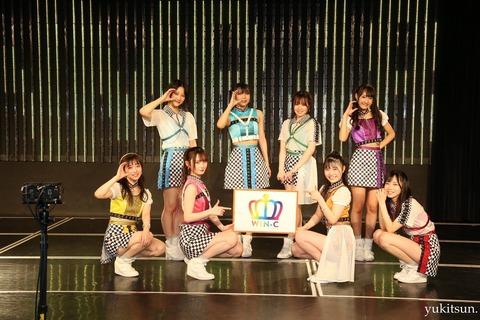 【AKB48G】支店で1番ヴィジュアルのレベルが高いのってどこなの?HKTかNMBかSTUあたりだろうけど