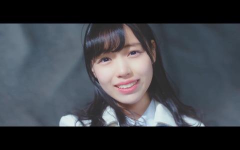 【STU48】岩田陽菜ちゃんの透明感がヤバすぎると話題に!!!