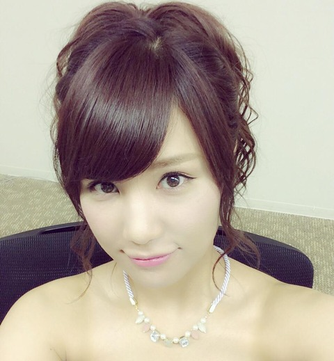 【SNH48/AKB48】まりやんぬはもっと評価されるべき【鈴木まりや】