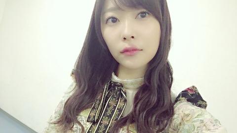 【HKT48】指原莉乃が紅白歌合戦の司会者候補に名前が挙がっているんだがwww