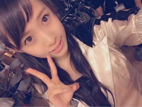 【定期】市川愛美の755に下着姿のメンバー映り込みキタ━━━(゚∀゚)━━━!!