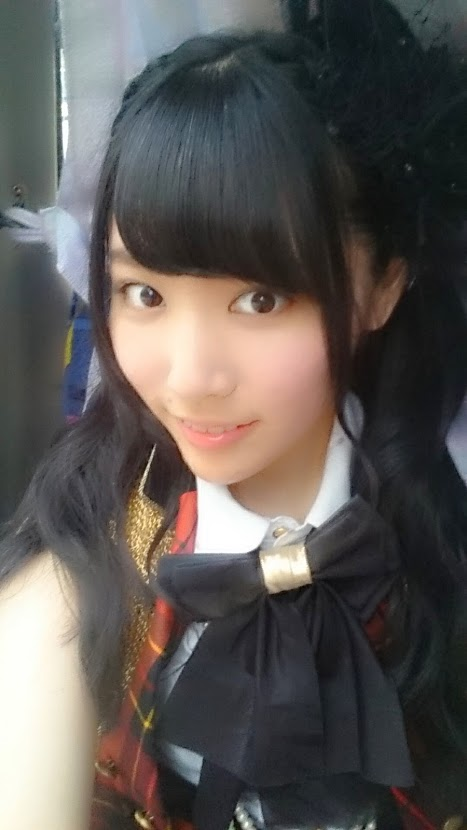 【AKB48】北澤早紀「深夜になってもマネージャーからスケジュールが送られて来ない」