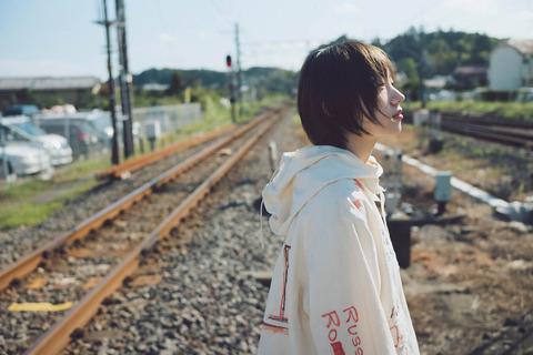 【NMB48】太田夢莉さん、卒業後の所属事務所はShowtitle(吉本)