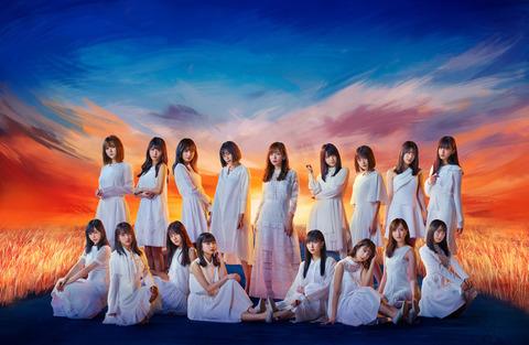 【疑問】何故HKT48は1年間もシングルが発売されないの?