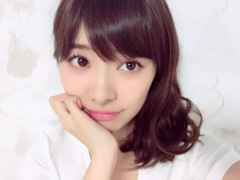 【AKB48】武藤十夢は来年の総選挙で結果出したら運営選抜に戻れるのか?