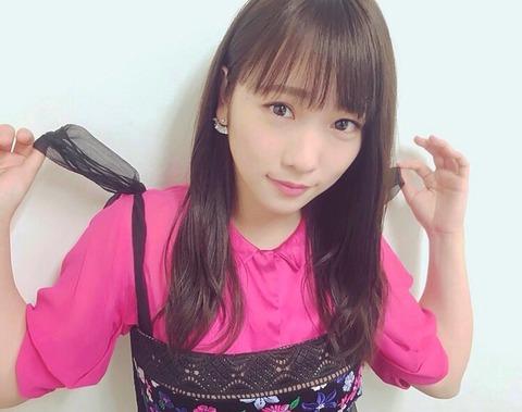 【AKB48G】OGで川栄李奈だけ成功してるのはやっぱ事務所の力が関係してる?