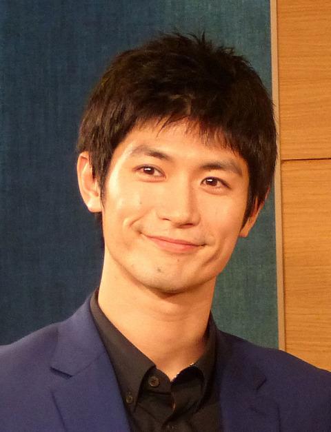 【闇深】人気俳優の三浦春馬さん30歳、首吊り自殺、遺書が見つかる