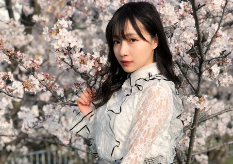 【NMB48】さえぴぃこと村瀬紗英さんについて知ってること