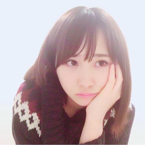 【AKB48】なぜ高橋朱里は紅白選抜になれなかったのか?