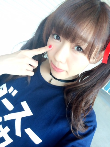 【悲報】SKEヲタ「須田は暇なくせに肌がきたないから、忙しいメンバーを見習ったほうがいい!」←鬼畜過ぎwww